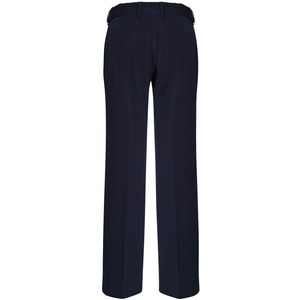 Adjustable Waist Ladies Pant