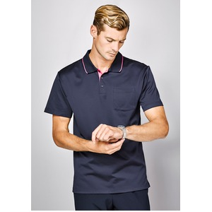 Swindon Unisex Polo