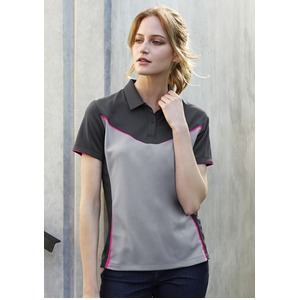 Victory Ladies Polo
