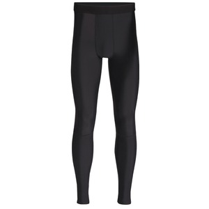 Unisex Compression Legging