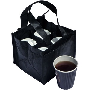Non-woven Cafe/Drink Holder