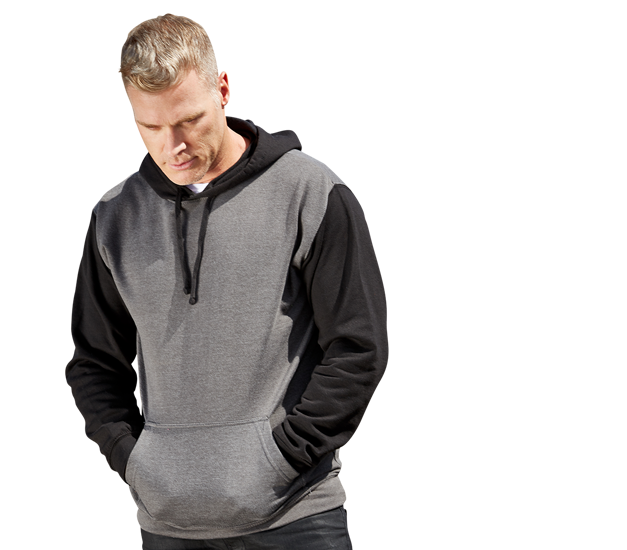 http://selectoruniforms.co.nz/uploads/homebanners/hoodie.png